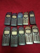 9 x Nokia 6210 1 x Nokia 5110 Handy Paket Konvolut  Retro