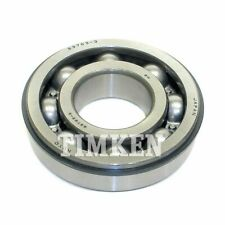 Manual Trans Input Shaft Bearing Rear/Front TIMKEN 308LTB