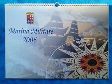 Calendario Marina Militare 2019.Marina In Vendita Calendari Ebay