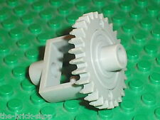 Differentiel LEGO TECHNIC ref 73071 differential / 9605 8868 1034 8865 8847 8848