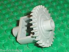 Differentiel LEGO TECHNIC ref 73071 differential / 9605 8868 1034 8865 8847 8848