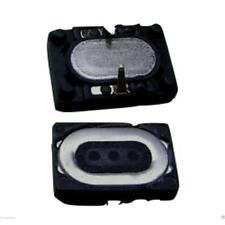 for nokia 3110c 6170 6300 8800 N95 ear Speaker