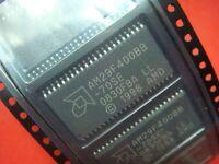 5PC IC AM29F400BB-70SE AM29F400BB SOP44 AMD NEW (A200)