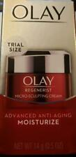 Olay Regenerist Micro-Sculpting Cream Advanced Anti-Aging Moisturize