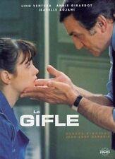 DVD *** LA GIFLE ***  Lino Ventura, Annie Girardot, ...
