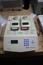 Bio-Rad S1000 Gradient Thermal Cycler WORKING