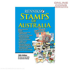 Stamps for sale | eBay