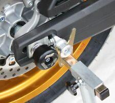 GSG-Moto Grundträger für Aufnahmen Alu Natur Yamaha XT 660 X  DM01 2004-2014 NEU