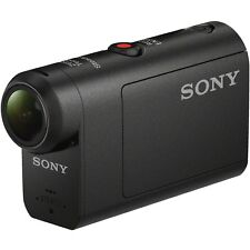 Sony HDR-AS50 Full HD Action Cam AS-50 Camera