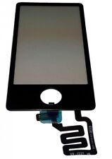 Touchscreen für iPod Nano 7G schwarz