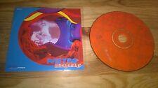 CD Indie Micromars-metro (14) canzone PROMO SHADO Rec