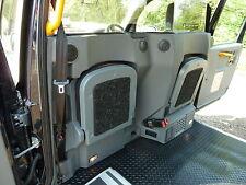 LTI TX1, TX2 & TX4 Tip Seat Carpets (1998-2010)