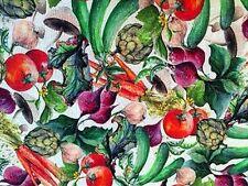 Organic Vegetables Artisan Produce Farm to Market Fresh Produce Home Grown