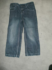 JEANS from CHEROKEE,  Age 4-5 years