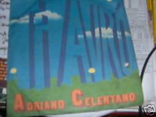 CELENTANO 7' TI AVRO' CLAN 1978 E/EX+