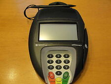 NEW Hypercom Optimum L4250 Credit Card Terminal Customer-Facing PIN Pad + Stylus