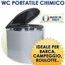 Bidet portatile a altri accessori per il bagno | eBay