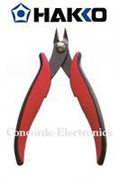 Hakko CHP-170 Micro Wire Cutter / 16 AWG / Electronics / Jewelry / Crafts