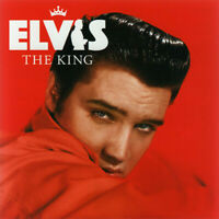 Elvis Presley Greatest Hits 2 CD Album The King Collection Very Best Of Singles