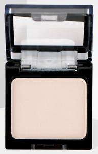 WET N WILD Color Icon Eyeshadow Single Brulee - Perfect Base Matte Vanilla Beige