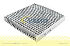 Innenraumfilter Aktivkohlefilter für DAIHATSU Cuore Materia Trevis Van 2003-