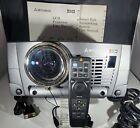 Mitsubishi sRGB Projector X490U