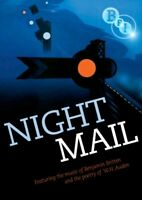 Neuf Night Mail DVD
