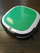 Vacuum robot for house or small office - FREE & FAST SHIPPING to Canada