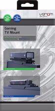 Venom Universal Gaming Cámara Soporte Para Tv-Xbox Playstation 4-vs2852