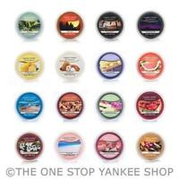 Yankee Candle Scenterpiece Easy Melt Cup Variety - SAVE 10% WHEN YOU BUY 3+