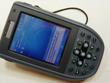 Unitech PA600 Mobile Computer - PA600-956ADG Barcode PDA for FBA Inventory Scout