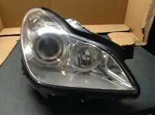2006 2007 08 09 10 Mercedes CLS CLS550 OEM Right XENON HID Head Light Lamp #152