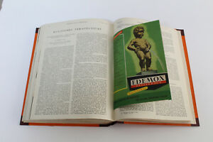 Antique Magazine Clinical Spanish Jimenez Diaz Tomo Lxxi 1958 October December