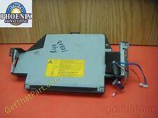 Kyocera Mita FS-1030D LK-120 Laser Scanner Unit 302G693020