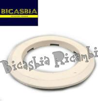 8615 - GUARNIZIONE CLACSON BIANCA VESPA 50 SPECIAL R L N 125 ET3 PRIMAVERA