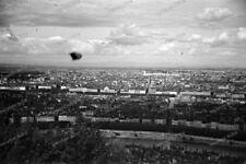 Lyon-Auvergne-Rhône-Alpes-France-1940-Artilerie regiment 60-architektur-9