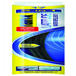 Windshield Wiper Blade-2 Door, Coupe NAPA/RAIN X WIPER BLADES-RNX 50792832