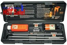 Gun Rifle Pistol Cleaning Kit Lubrication Hoppe's Aluminum Rod Universal Caliber