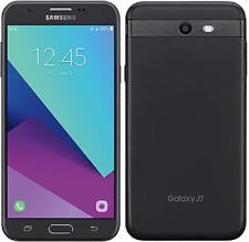 New listing Samsung Galaxy J7 (2017) - 16Gb At&T