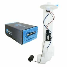 Quantum Fuel Pump Module Assembly for 14-20 Kawasaki Teryx/4 800 # 49040-0716