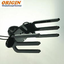 Origin OWT-WWIB Boat Wakeboard Rack Glossy Black