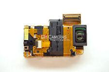 Nikon Coolpix S70 compacts LENS ZOOM UNIT ASSEMBLY OEM PART  A0204