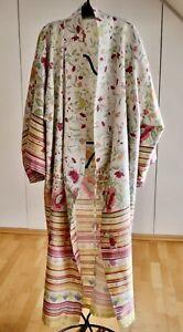 bassetti GRANFOULARD Kimono