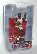 Upper Deck Pro Shots Michael Jordan II Action Figure Series 1 Mint