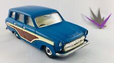 Corgi Toys Ford Consul Cortina Super Estate Car 1/43 sans boîte