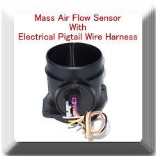 For 2006-2010 Kia Sedona Oxygen Sensor Downstream Right Spectra 89882BJ 2009