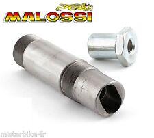 Canon de variateur MALOSSI VARIOTOP Peugeot 103 sp mv mvl lm vogue NEUF