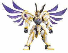 NEW BANDAI LBX Lucifer (Plastic model) The Little Battlers