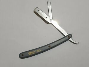 Pak delicate super stainless blade 707