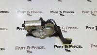 VAUXHALL ASTRA G MK4 REAR BACK BOOT WIPER MOTOR 90559440